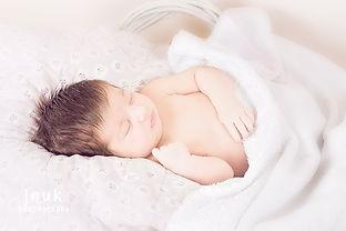Fotografo bebes, fotografa niños, recien nacido, new born, fotografo boadilla del monte, fotografa madrid, inuk photography