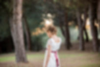 Estudio de Fotografia, Fotografo Boadilla del Monte, Fotografo bebes, fotografa niños, recien nacido, new born, fotografa boadilla , fotografo madrid, Fotografo bodas,  inuk photography, fotografia empresa, fotografia perfil profesional, fotografia eventos