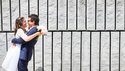 Fotografo boda, fotografo novios, fotografo enlace, fotografo boadilla, fotografo madrid, amor, pedida de mano, corazon, casamiento, novia, novio, ramo de novia, detalles de novia,  inuk photography