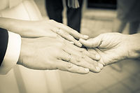 Fotografo boda, fotografo novios, fotografía de boda, fotografo boadilla, fotografo madrid, amor, pedida de mano, corazon, casamiento, novia, novio, ramo de novia, detalles de novia,  inuk photography