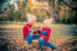 Estudio de Fotografia, Fotografo Boadilla del Monte, Fotografia Comunion, Fotografo Comuniones, Fotografo bebes, fotografa niños, recien nacido, new born, fotografa boadilla , fotografo madrid, Fotografo bodas,  inuk photography, fotografia empresa, fotografia perfil profesional, fotografia eventos