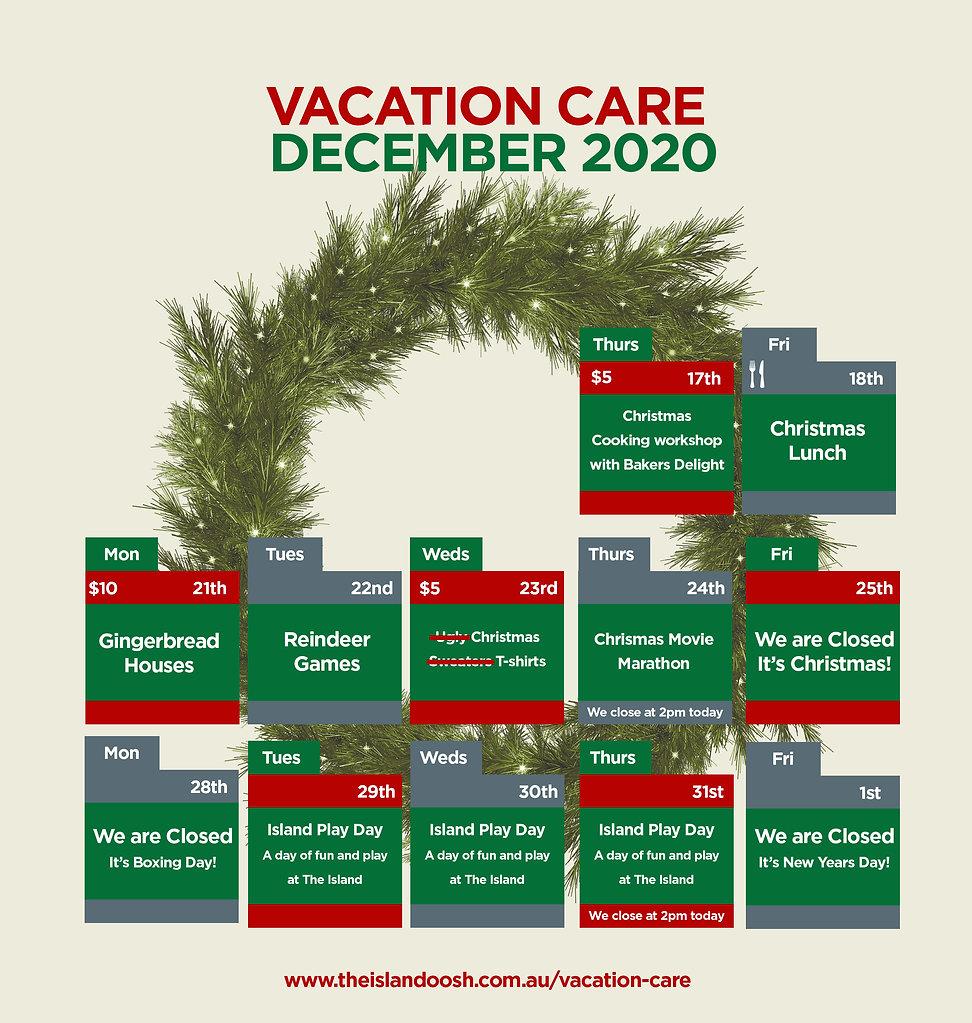Christmas Care 2020.jpg