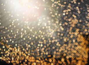 Sparkling Lights_edited.jpg