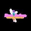 Morena_Logo_Ver_Transparant.png