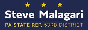 Malagari new logo.jpg