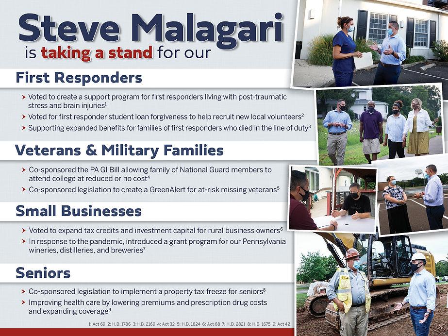 endorse mail malagari2.jpg