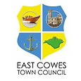 East Cowes T Council.png