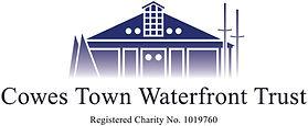 Cowes-Waterfront-Trust-Logo-CMYK.jpg