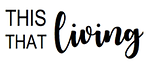 This That Living Logo.png