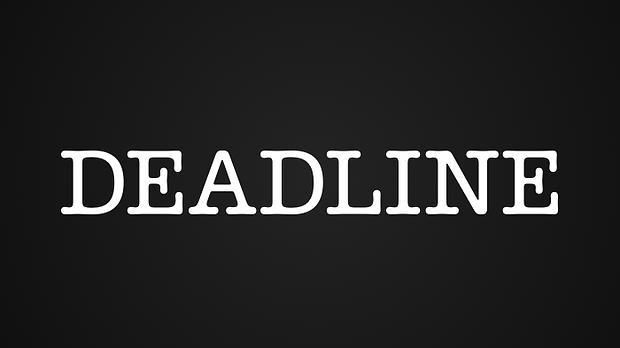 deadline-bg-blk-e1566863035200.png