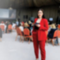 Lash Masters Conference 2021.jpg