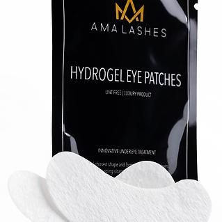 Plasturi adezivi - eye patches by AMA La