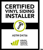 VSI_Certified_Logo_VS_Installer-JPEG_Col