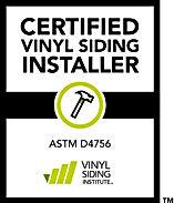 VSI_Certified_Logo_VS_Installer-JPEG_Col