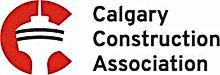 CCA-logo-fullcolour-light.jpg