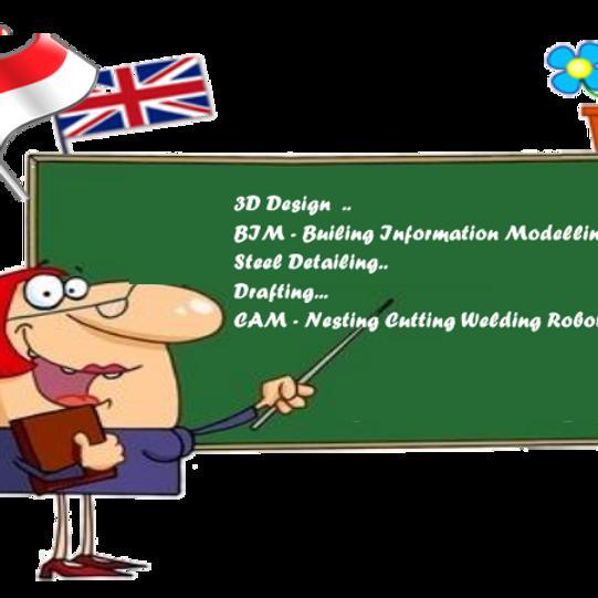 Certification for Autodesk Certified Professional 2021/01/01/2SU