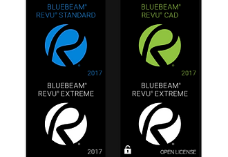 Bluebeam REVU Training