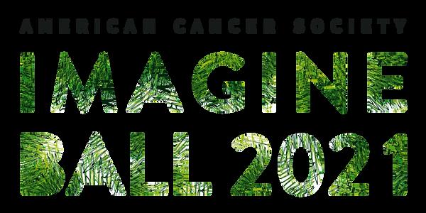Imagine-Ball-2020-version3.png