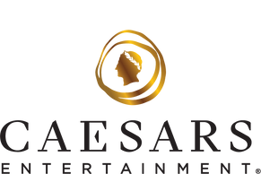 Caesars Logo Black no tag.png