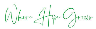 acs_where_hope_grows_edited.jpg