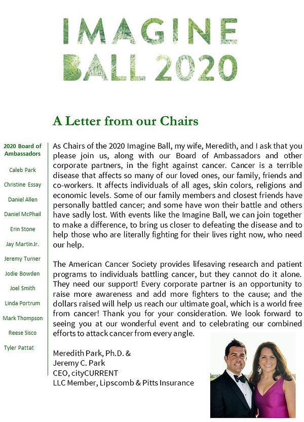 Chair Letter.jpg