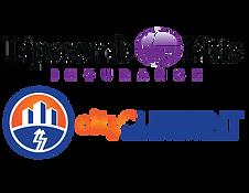 LP cityCURRENT logo.png