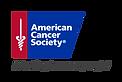 ACS Logo 1.png
