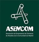 asemcon.jpg