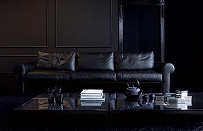 мягкая мебель  роял интериор-1.jpg