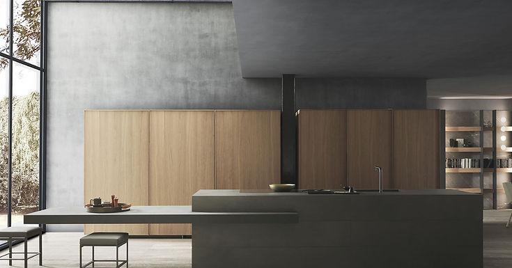 кухни роял интериор-1.jpg