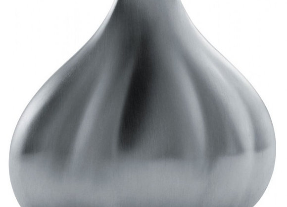 Savon du Chef Мыло из нержавеющей стали для снятия запаха