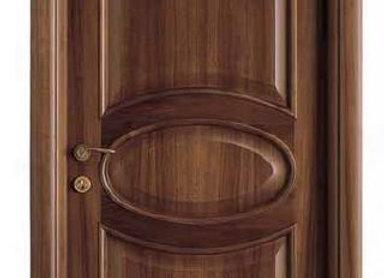 Дверь межкомнатная Bertolotto VENEZIA DX