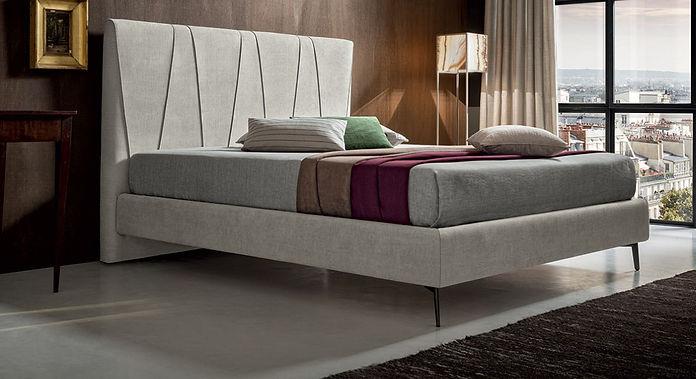 кровати-1.jpg
