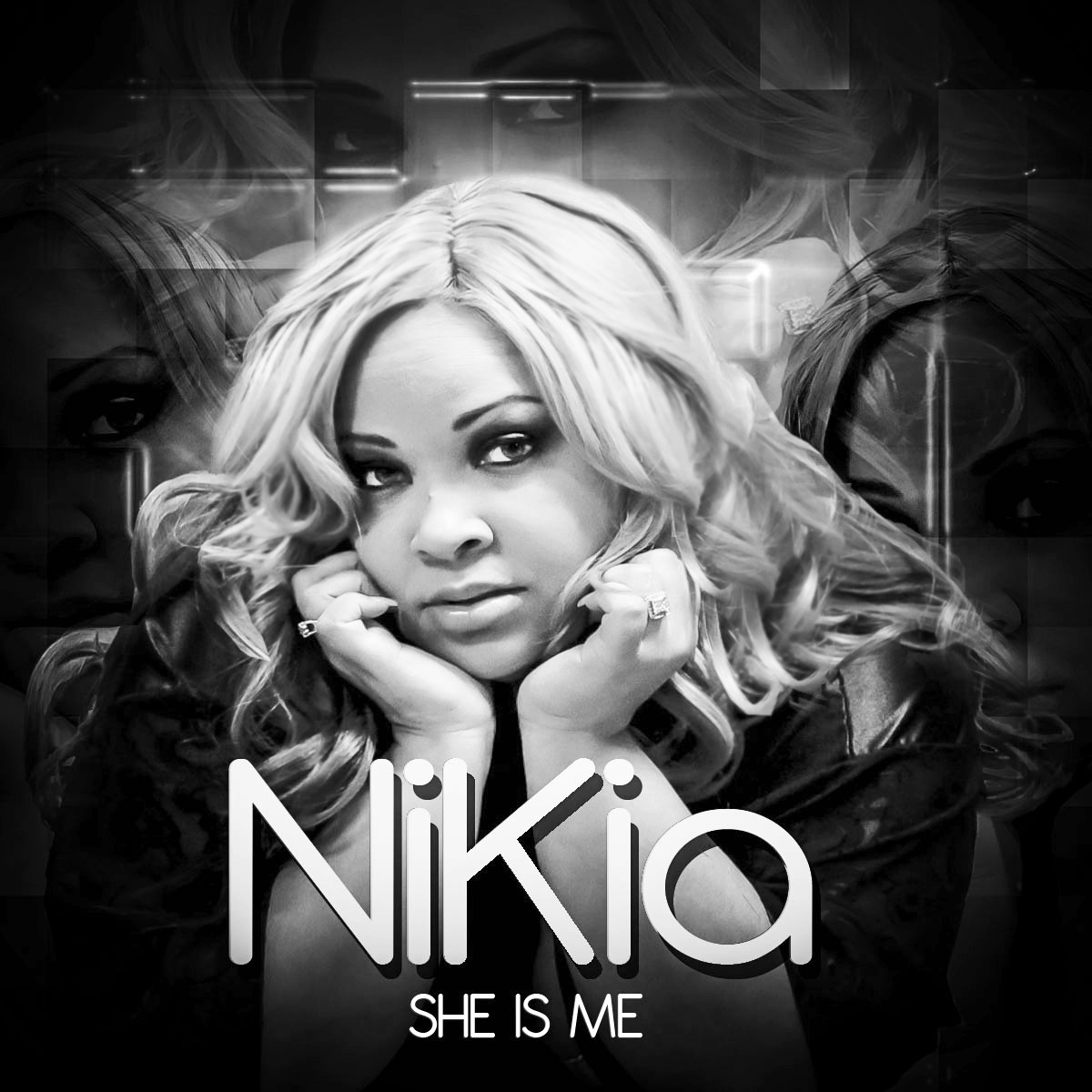 1460372826_she_is_me_nakia_album_FRONT_COVER_edited