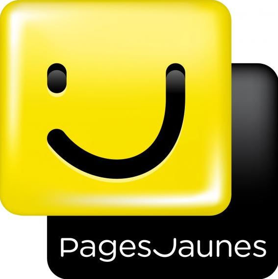 logo pj.JPG