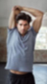 guy-stretch_edited.jpg