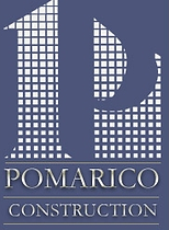 Pomarico Construction Logo.png