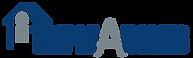 Triple A Homes Logo.png