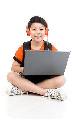 Dyslexia read dyscalculia online tutoring spelling math happy learning