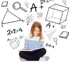 dyscalculia math study learn tutor