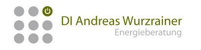 Energieberatung - Wurzrainer