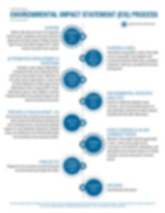 Process Figure_update 7-3-19.jpg