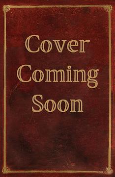 covercomingsoon.png