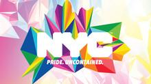 Nueva York lista para un 2019 monumental