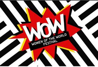 WOW: Women of the World Festival