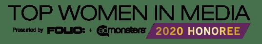 36671-folio-top-women-in-media-awards-20