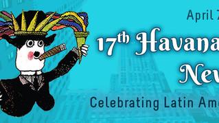Havana Film Festival y la gran película  El acompañante