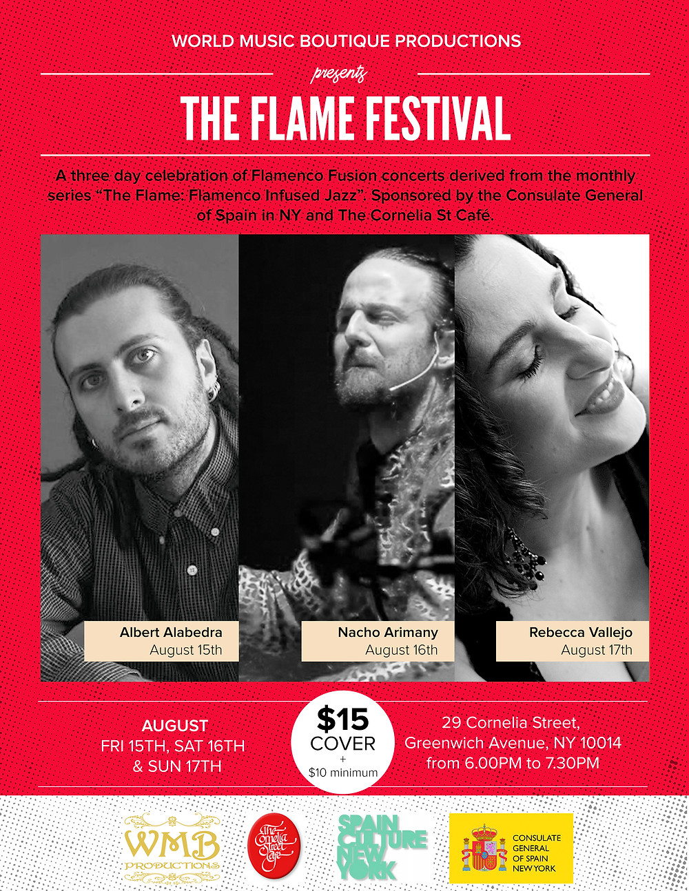 20140728-the-flame-flyer-v2.jpg