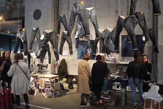 Denim Days Festival launches in New York City