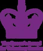 QAVS_logo.png